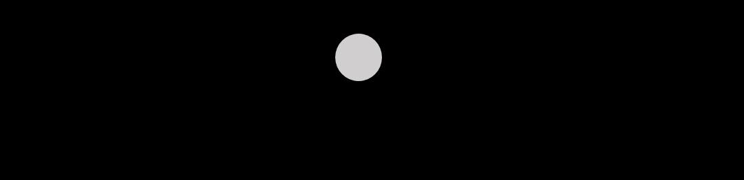 ../_images/lda_model_graph.png