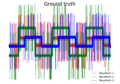 ../../_images/sphx_glr_plot_agglomerative_clustering_metrics_thumb.png