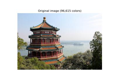 ../../_images/sphx_glr_plot_color_quantization_thumb.png