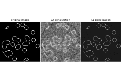 ../../_images/sphx_glr_plot_tomography_l1_reconstruction_thumb.png