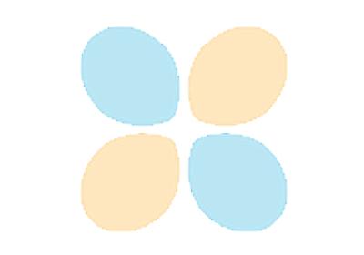Examples — scikit-learn 0 21 3 documentation